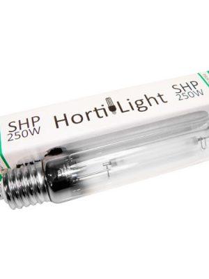 Hortilight SHP 250W