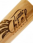 little-chief-seeds