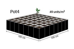 pot4-pro-m2