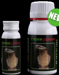 snakepoison