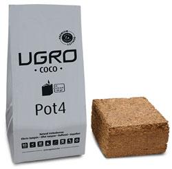 ugro-Pot