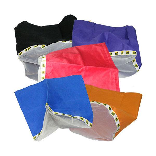 bubble-Bags-Pure-Factory