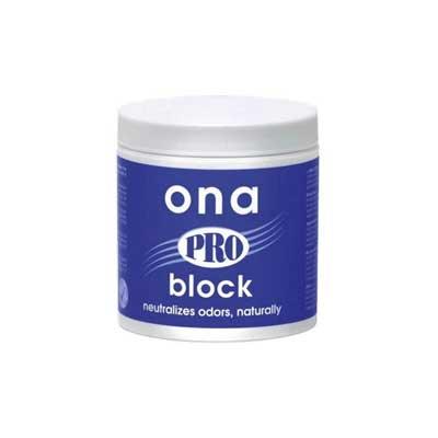 ona-block