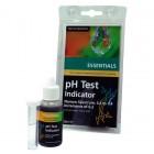ph-test-kit