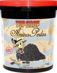 Amino Perlas von Top Crop