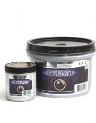 Black-Pearl-Grotek