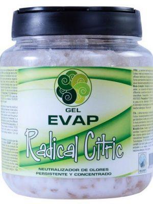 Evap Radical Citric