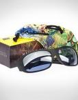 Operator Plus HPS von METHOD SEVEN, Growroombrille