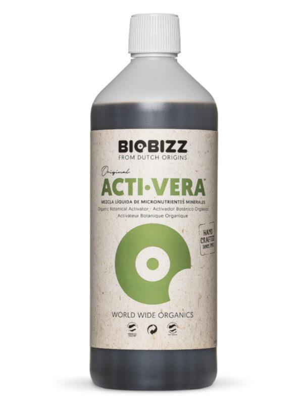 Acti Vera von BioBizz