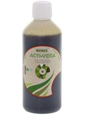 Acti-Vera von BioBizz