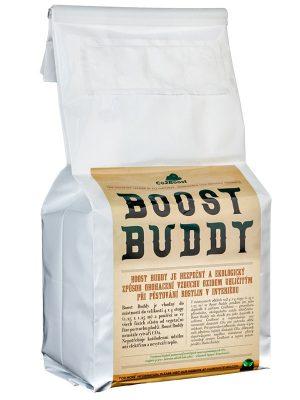 Boost-Buddy-CO2