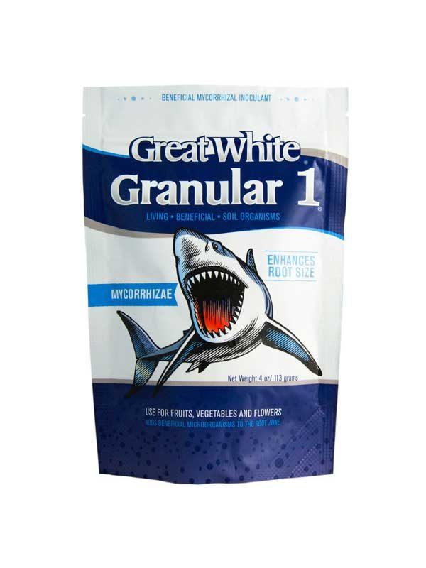Great-White-Granular