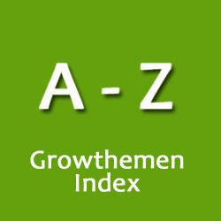 Grow-Themen-ABC