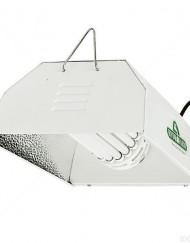 HydroFarm ESL Reflektor