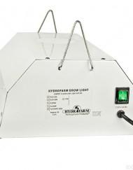 HydroFarm Reflektor ESL