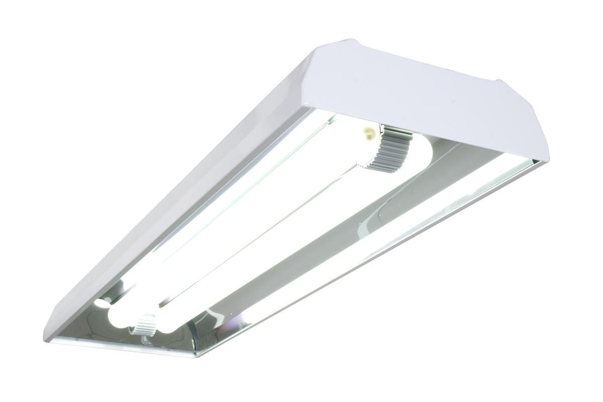 Induktionslampe 400W, HydroFarm