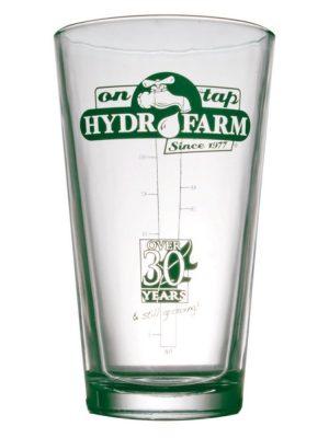 Messbecher von HydroFarm