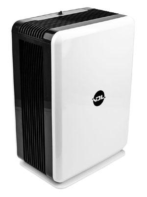 VDL-Luftentfeuchter