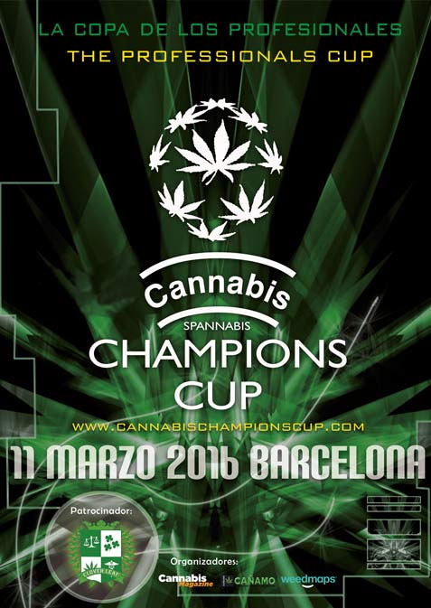 Cannabis-Champions-Cup