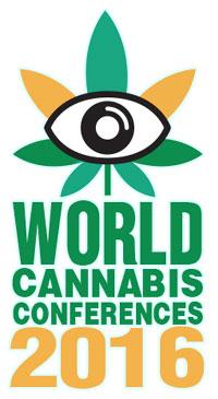 Cannabis-conferences