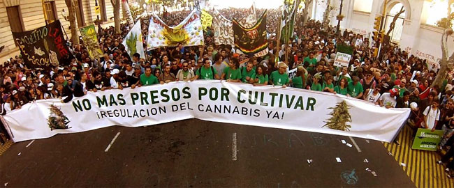 Global-Marijuana-March-2016