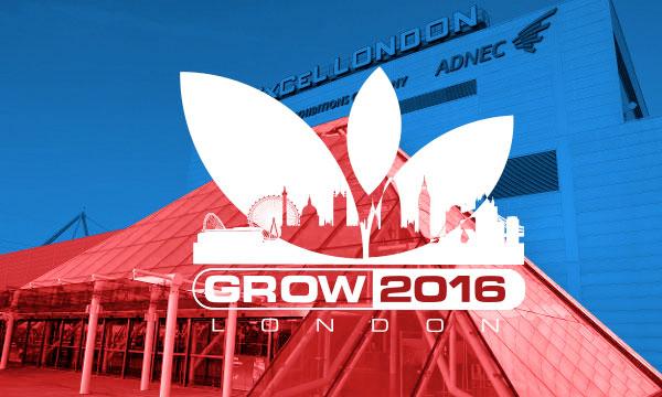 Grow-expos-2016