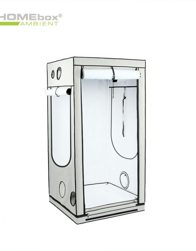 Homebox Ambient Q 100