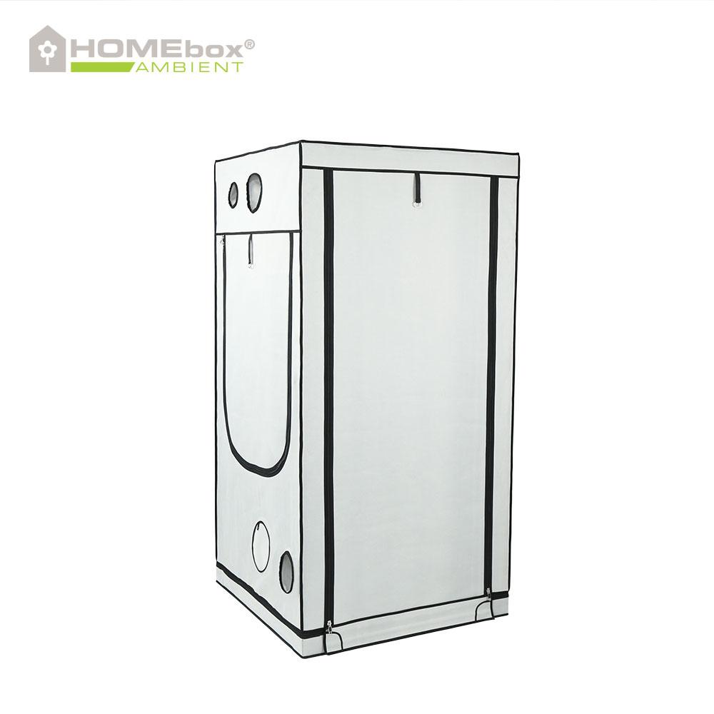 HOMEbox_Ambient_Q100