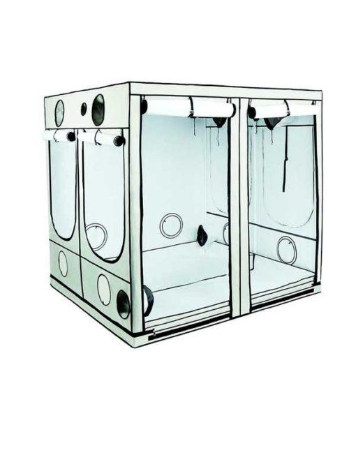 Homebox-Ambient-Q-120