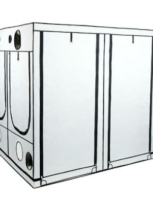 Homebox Ambient Q 200