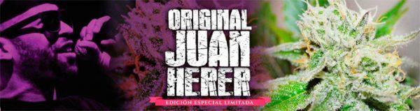 Original Juan-Herer