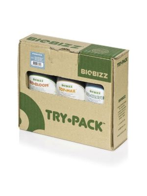 Try-Pack-Hydro