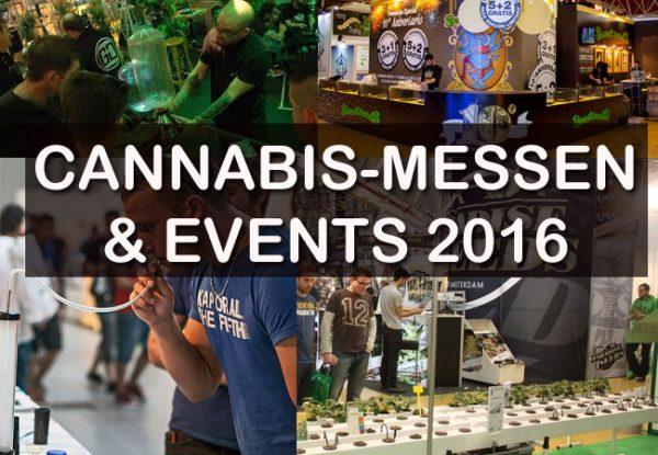 cannabis-events 2016