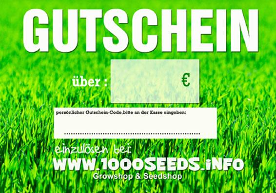 gutschein-1000seeds