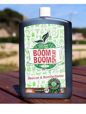 Boom-Boom-Spray-Bio-Tabs