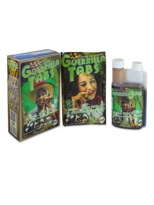 Guerrilla-Box-Bio-Tabs