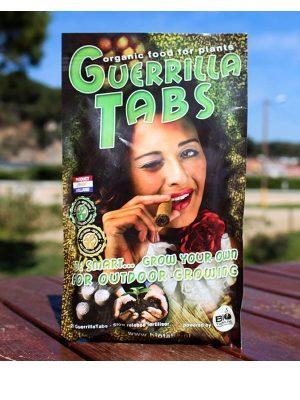 Guerrilla-Tabs-Bio-Tabs
