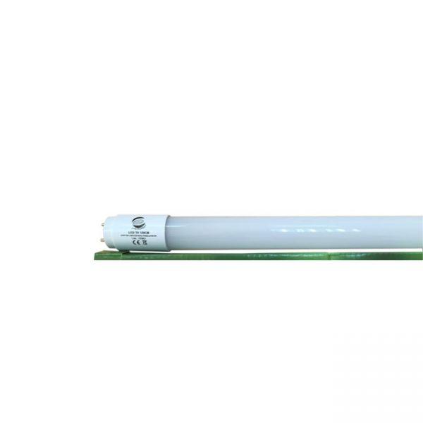 LED-tube-T8