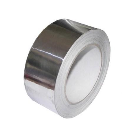 Aluminium Abdichtband