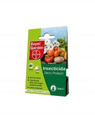 Decis-Protech, Insektizid