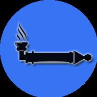 Pfeifen & Rauchgeräte