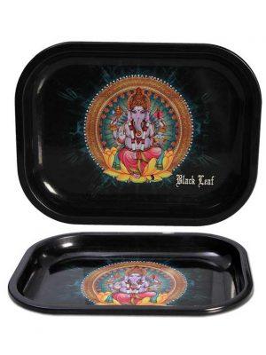 Rolling-Tray-Ganesha