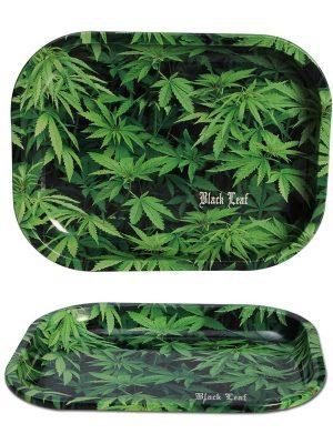 Rolling-tray-mariuana
