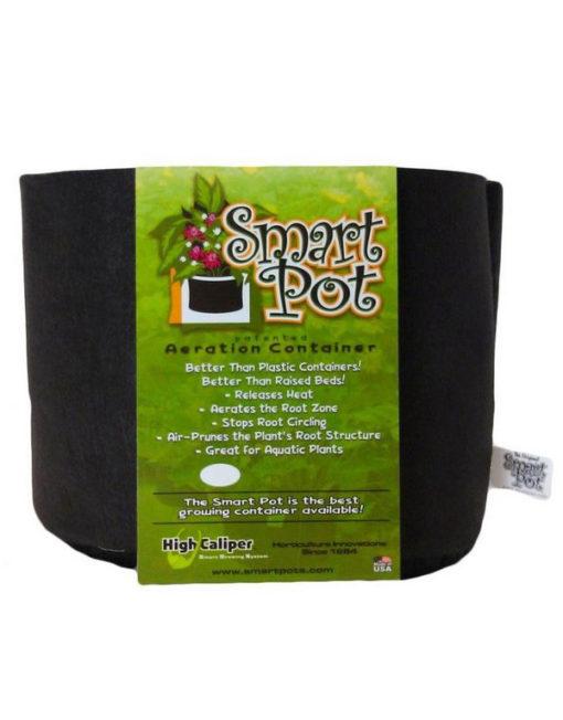 Smart-Pot