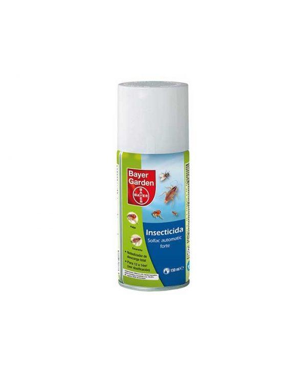 Solfac-Insektizid