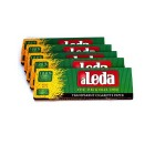 Aleda-Papers