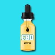 CBD-E-Liquid