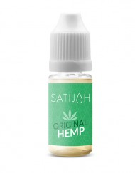 CBD-E-liquid-Hemp
