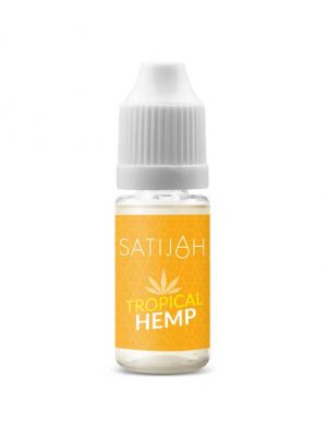 CBD-liquid-tropical
