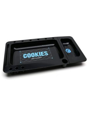 Cookies-Rolling-Tray